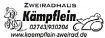zweirad-kaempflein.png