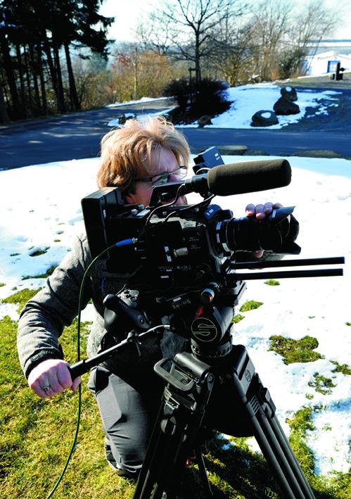 Kamera 2.JPG