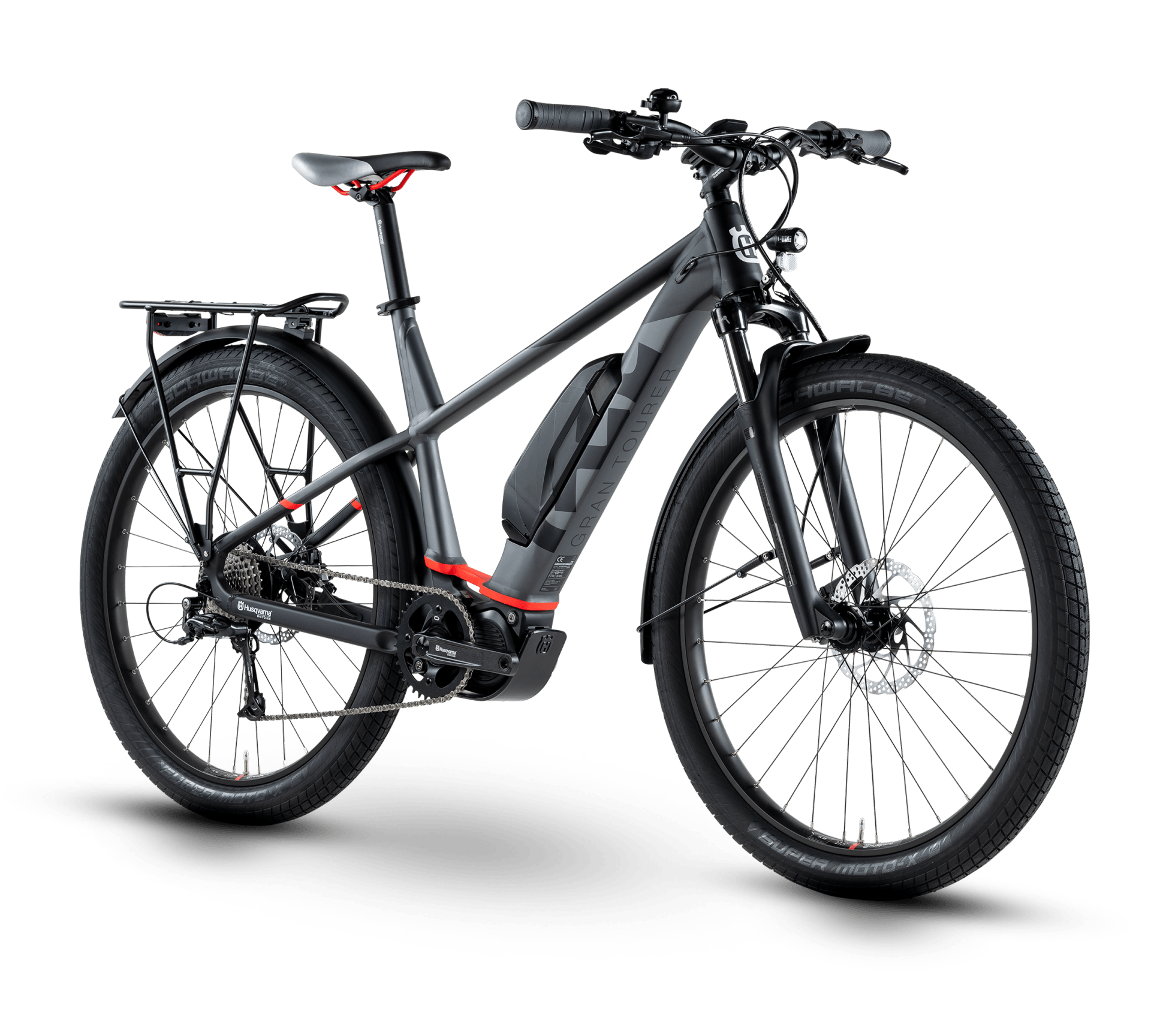 husqvarna_bicycles_gran_tourer_gt_2_herren_black_anthracite_red_png.png