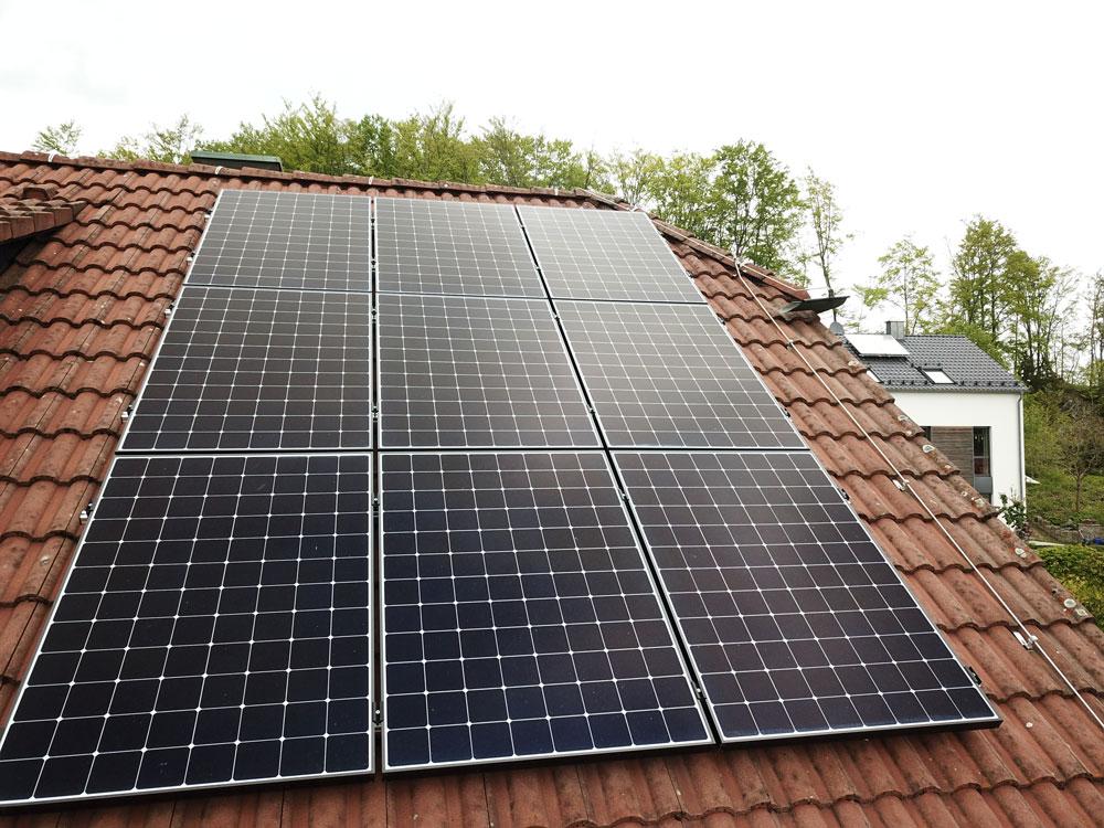 Photovoltaik-Oberfranken-03.jpg