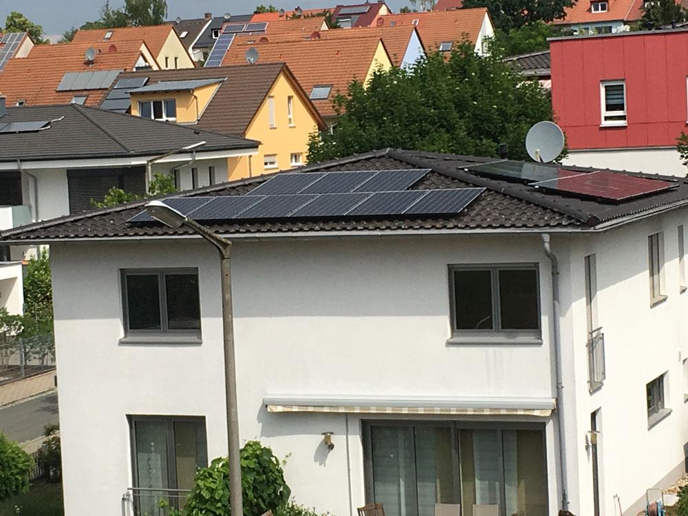 Dach-Zirndorf.jpg