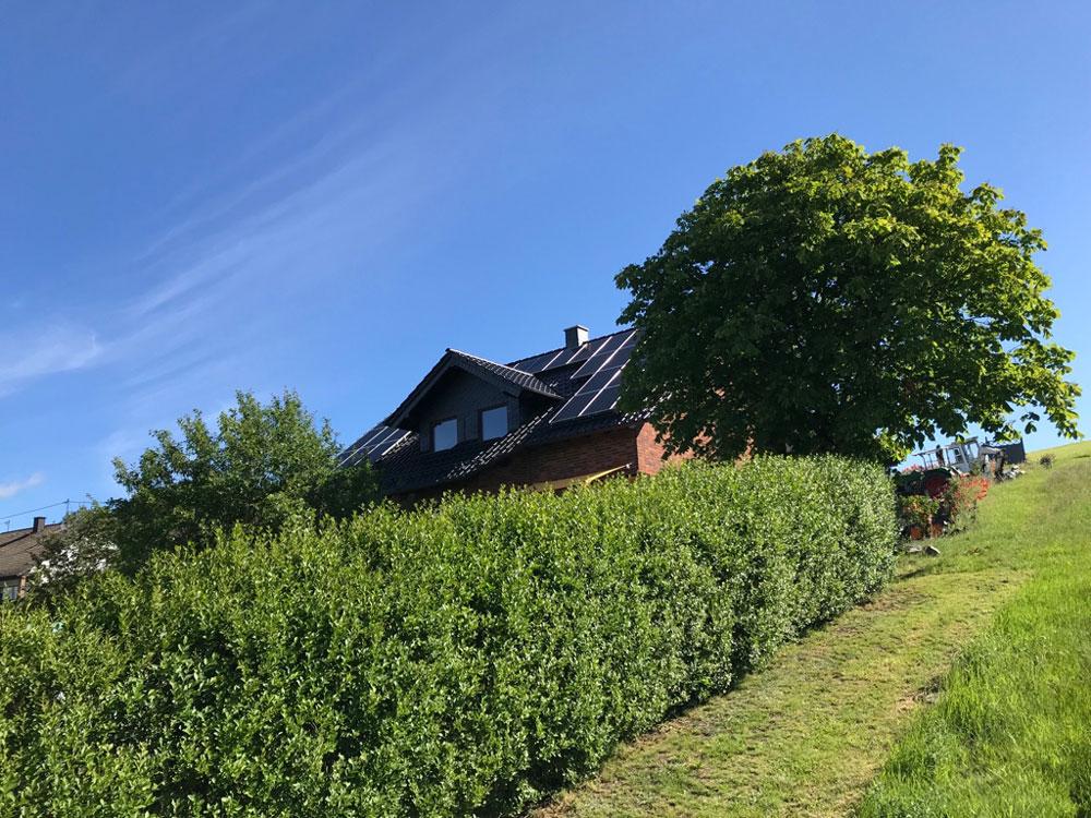 Anlage-Dauersberg-03.jpg