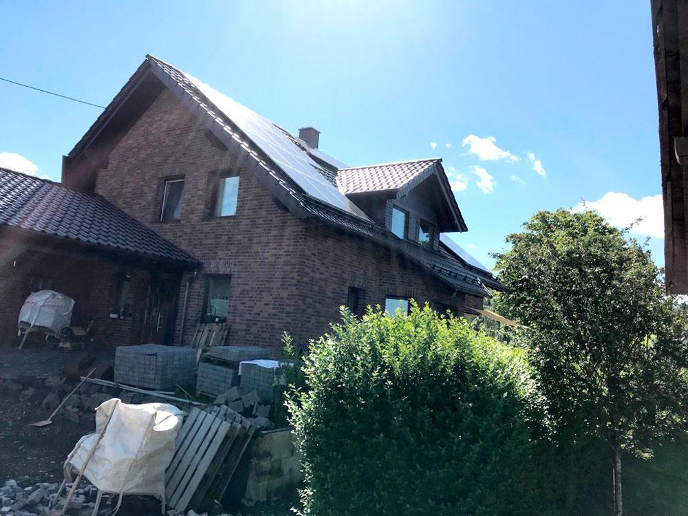 Anlage-Dauersberg.jpg