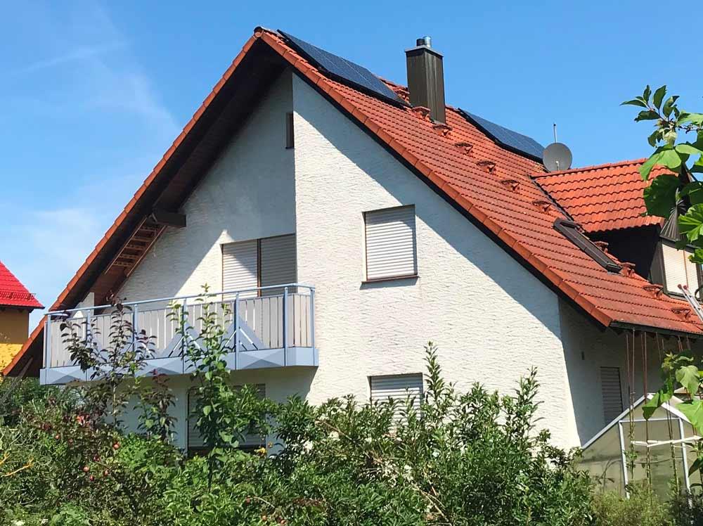 Ostseite-Poxdorf.jpg