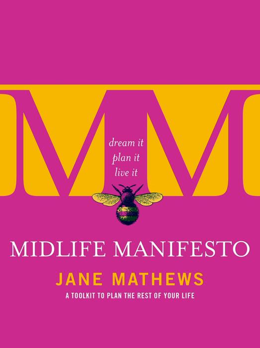 Midlife-Manifesto