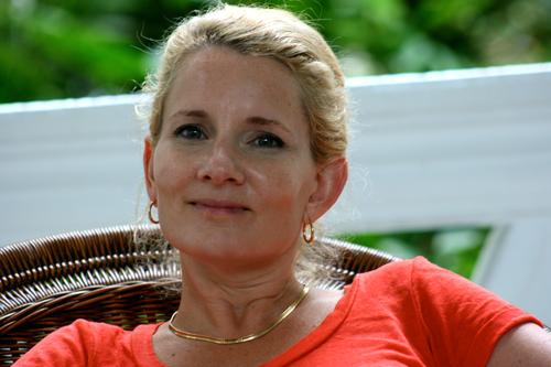 Heather-Irvine