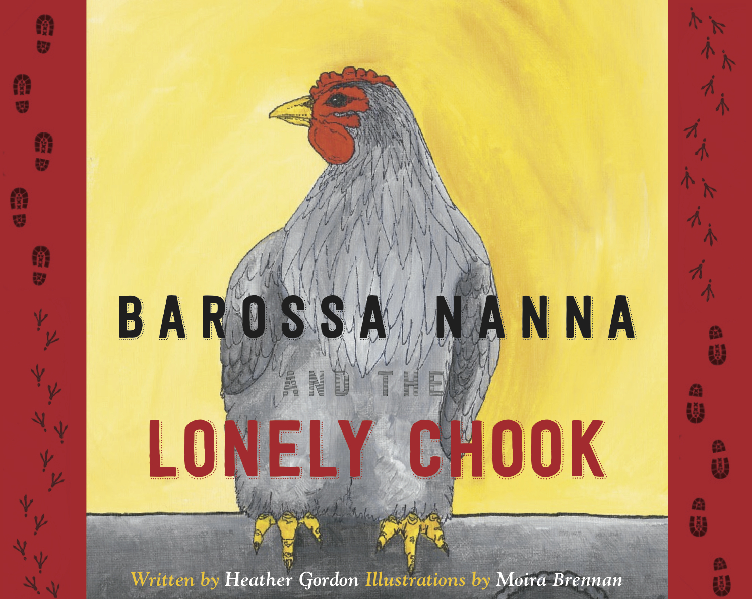 Barossa-nanna-and-the-lonely-chook