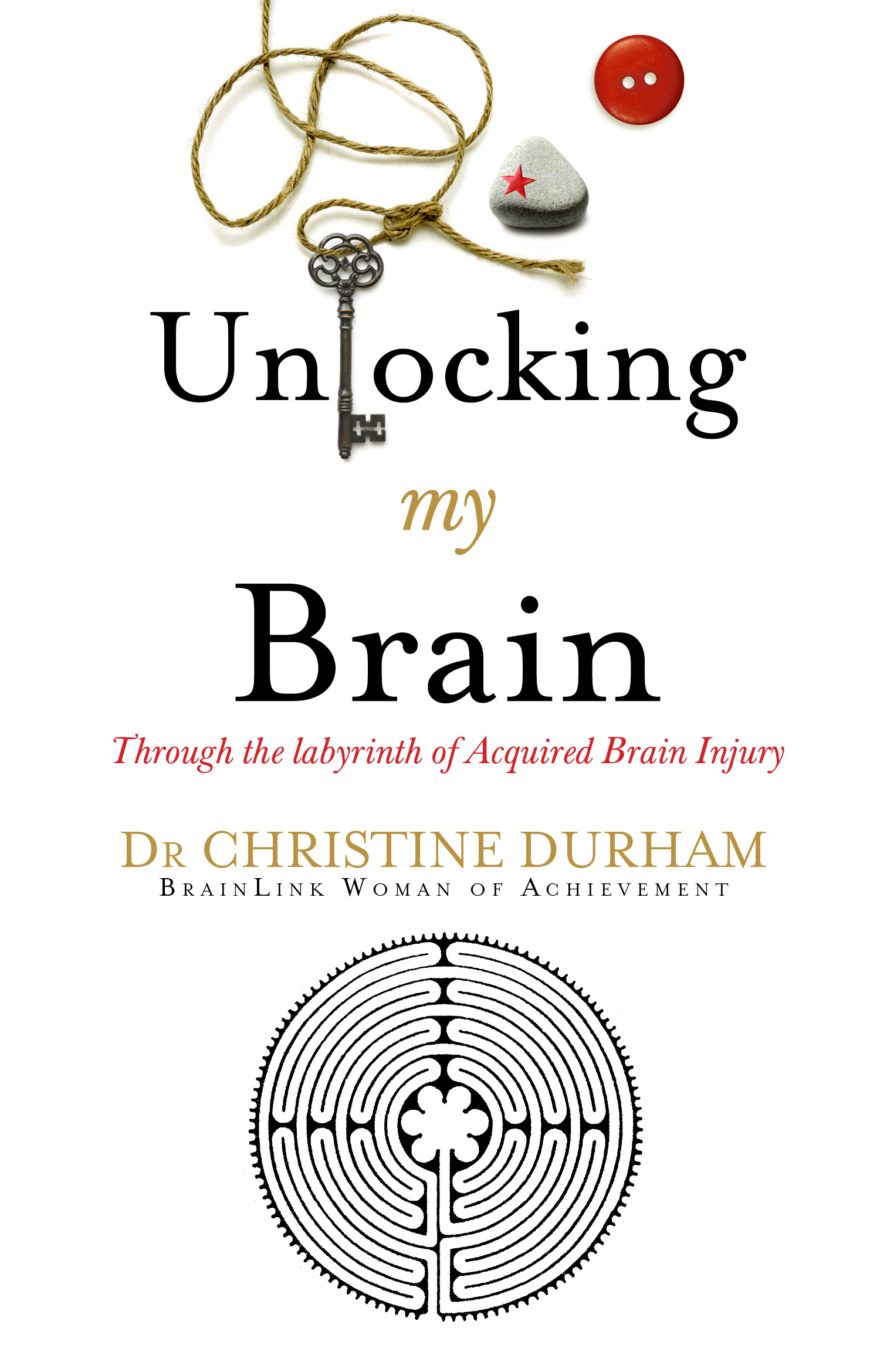 Unlocking-my-brain