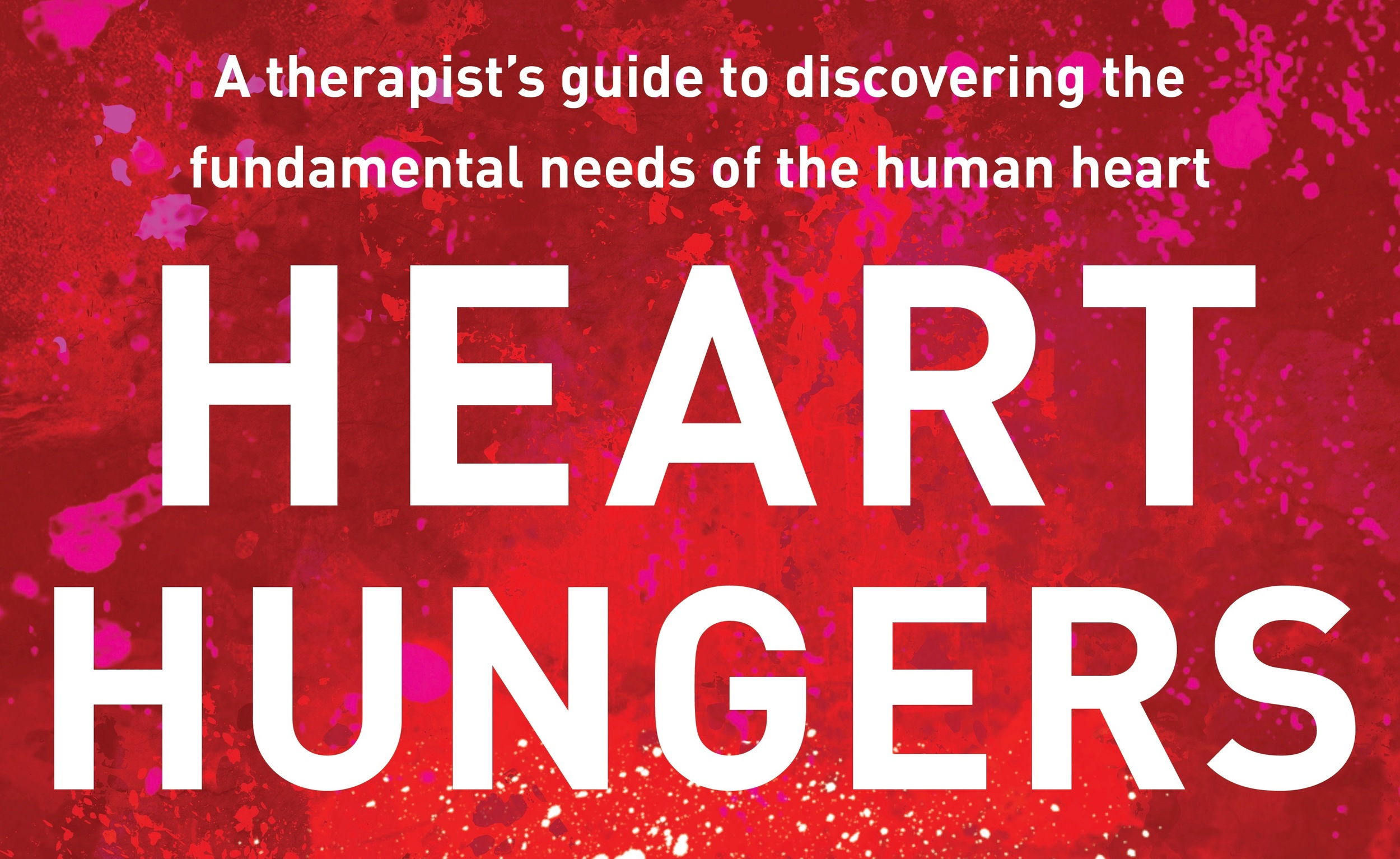 Heart Hungers_cropped (1).jpg