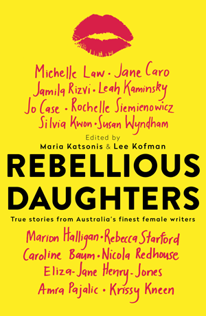 Rebellious-Daughters-Book