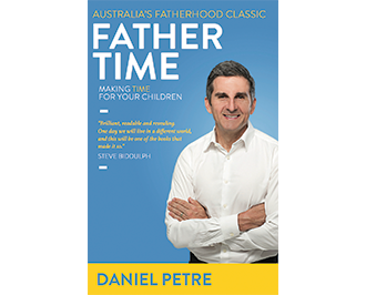 http://www.venturapress.com.au/books/#/father-time/