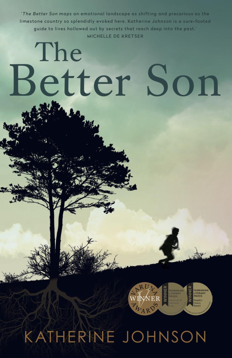 The-Better-Son-Katherine-Johnson