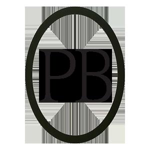 Peter-Bishop-Books-black.png