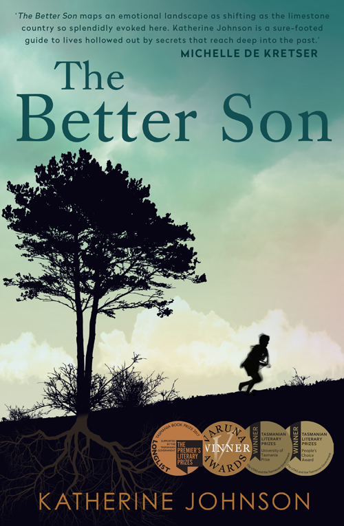 The-Better-Son-B-format