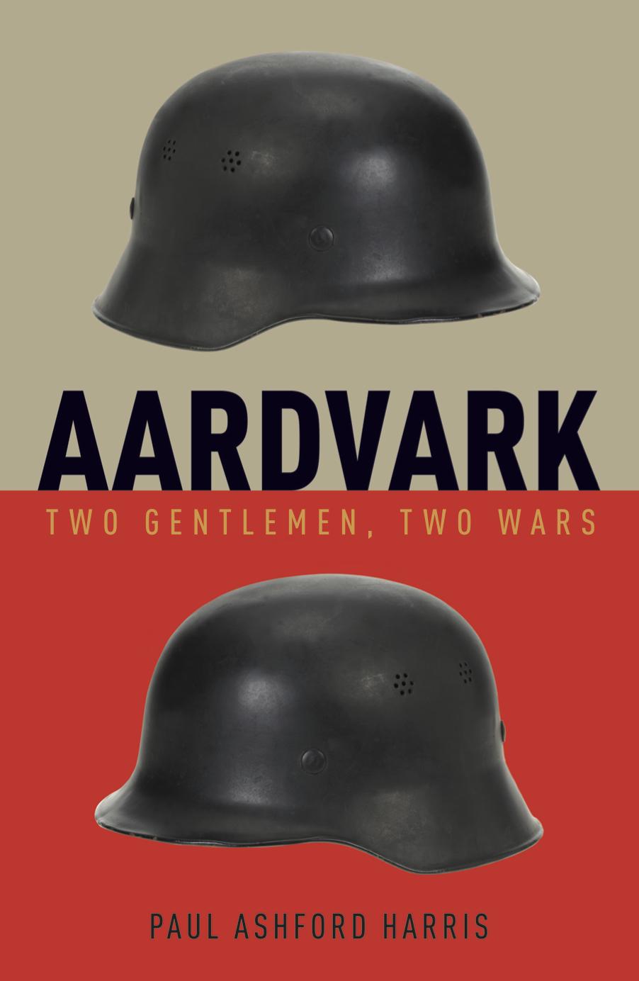 Aardvark_Cover Artwork.jpg