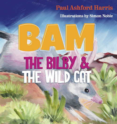 Bam-The-Bilby_Cover_small.png