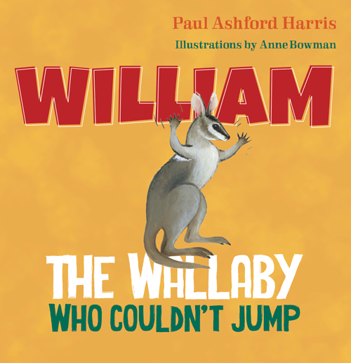 William_cover_PRESS-small.png