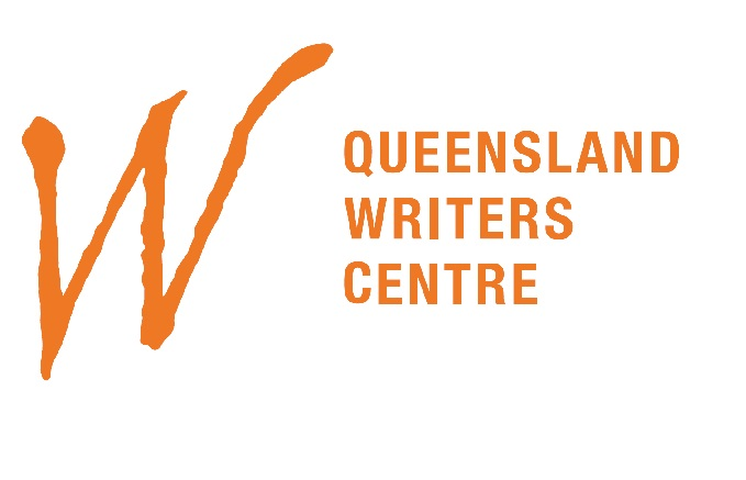 QLD-Writers-Centre-image-for-whats-on-gallery.jpg