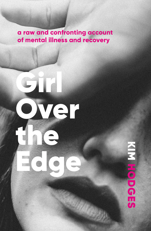 Girl-over-the-Edge_cover_small.png