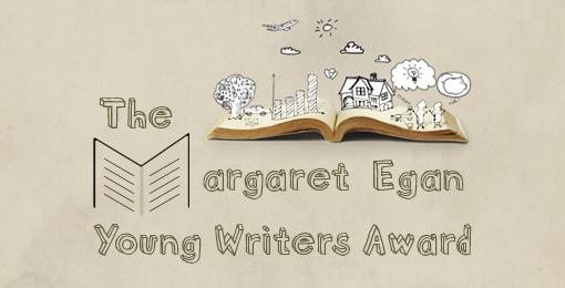 the_margaret_egan_young_writers_award_lp.jpg