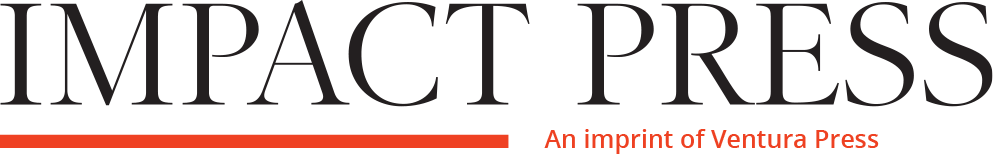 Impact logo-Ventura.png