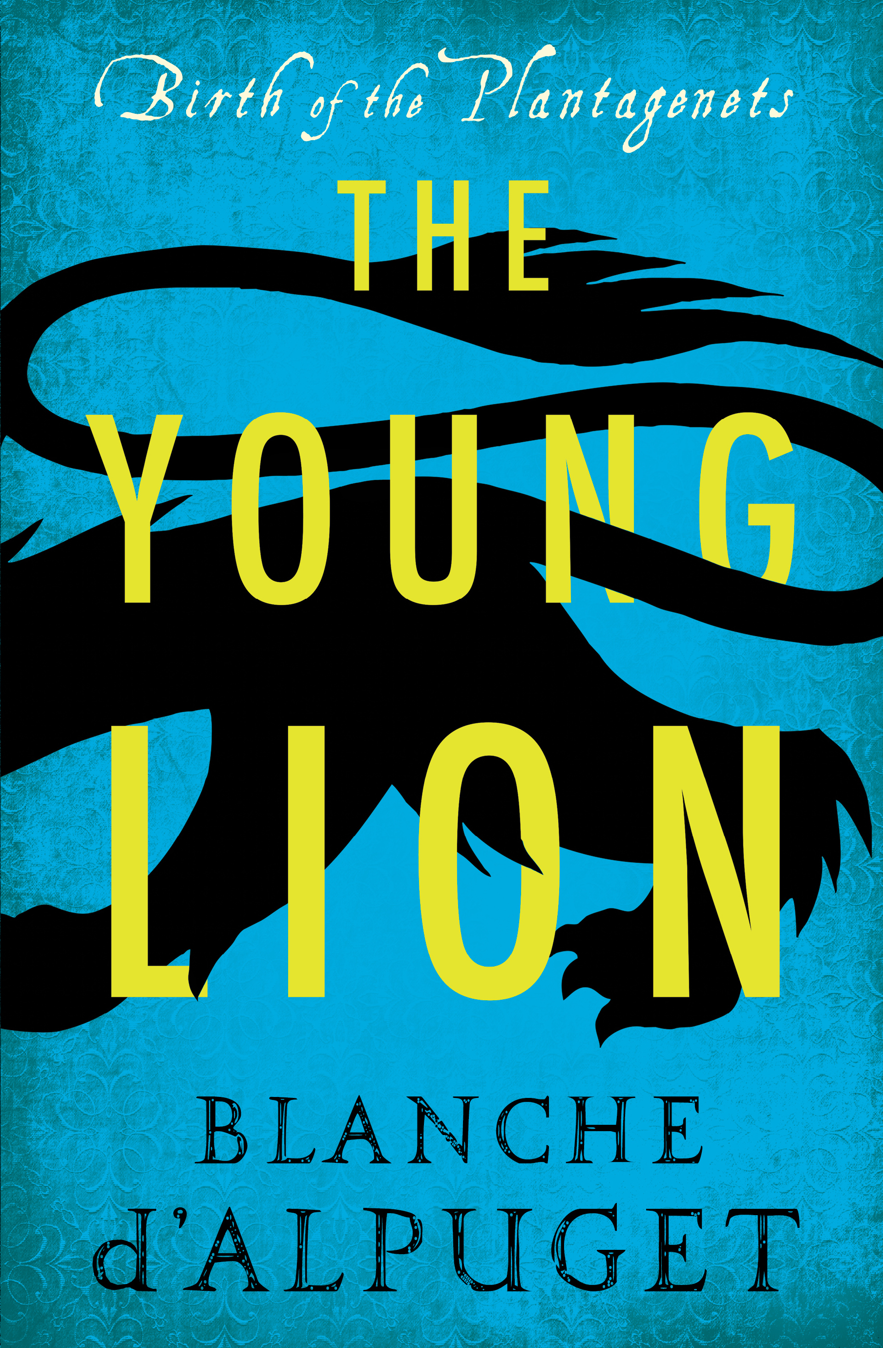 HOP_book1_Young Lion_FRONTCOVER.jpg