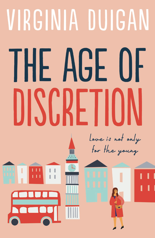 Age-of-Discretion-cover-high-res.small.png