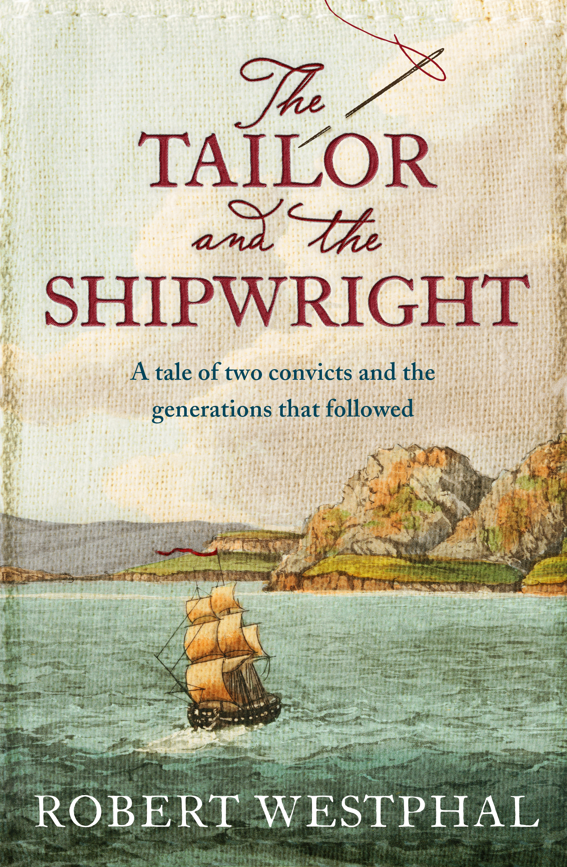 3893 Tailor Shipwright_8.jpg
