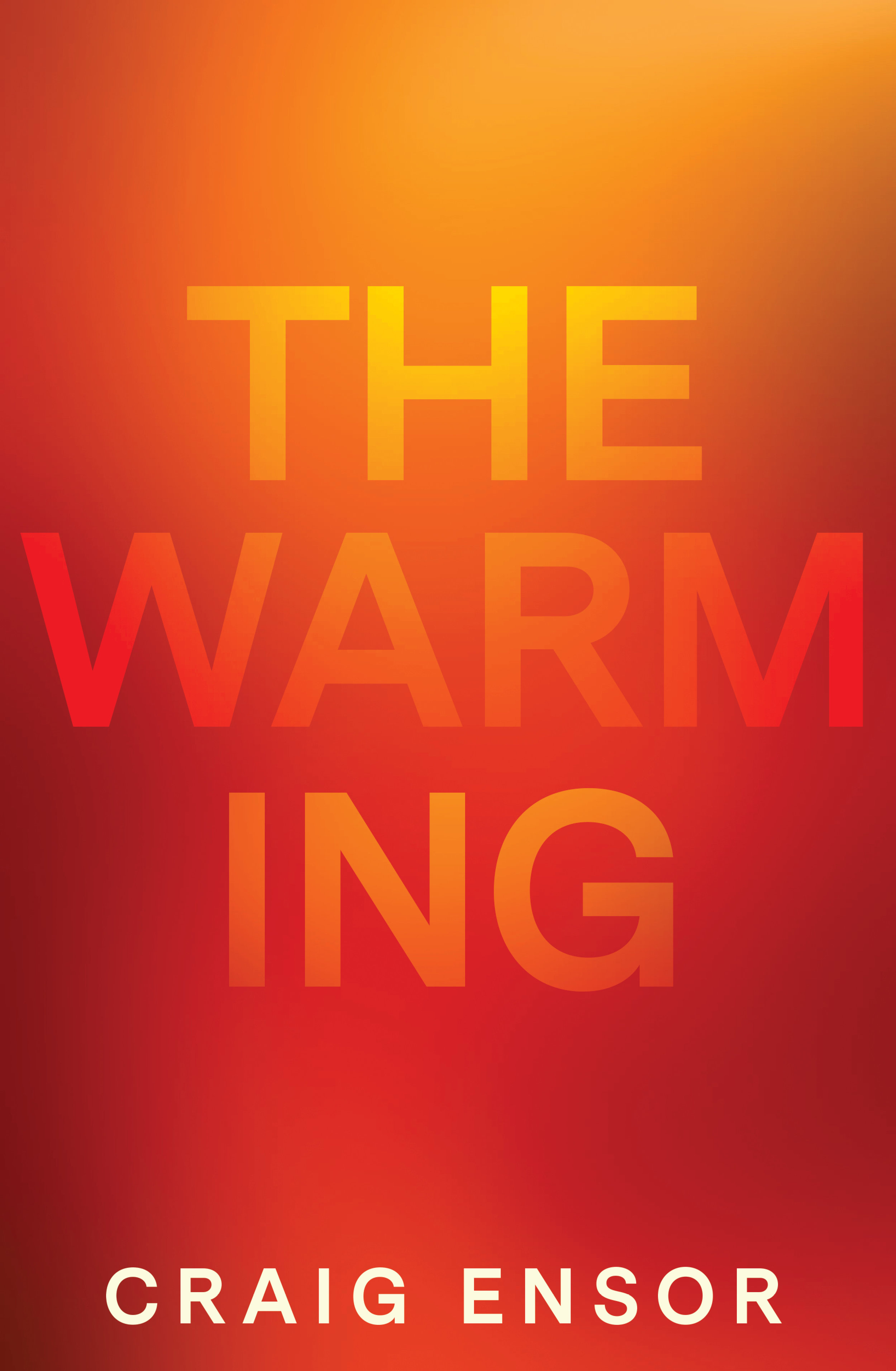 The warming final cover.jpg