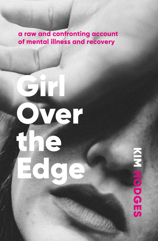 Girl over the Edge.jpg