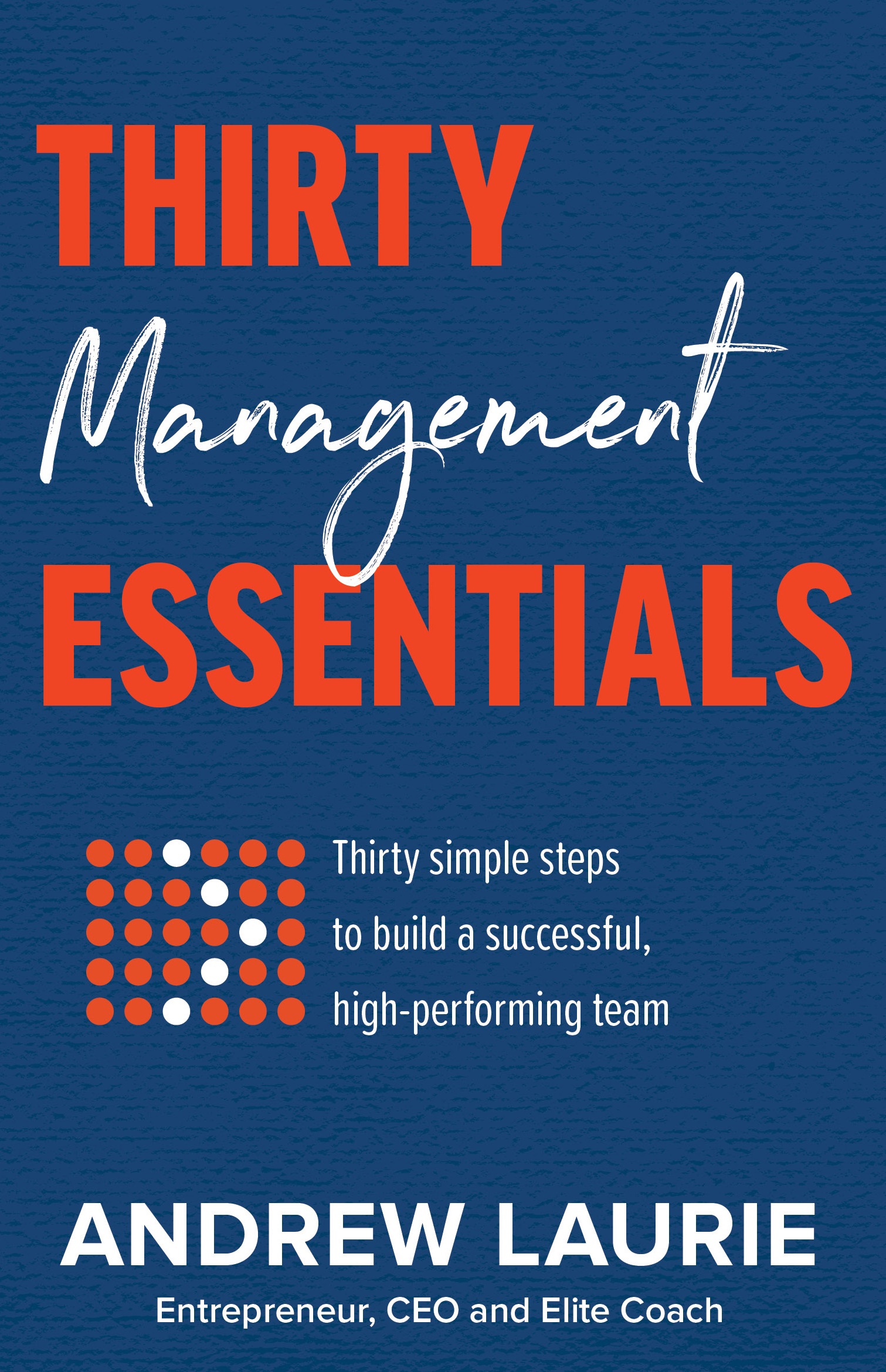 Thirty Essentials Management.jpg