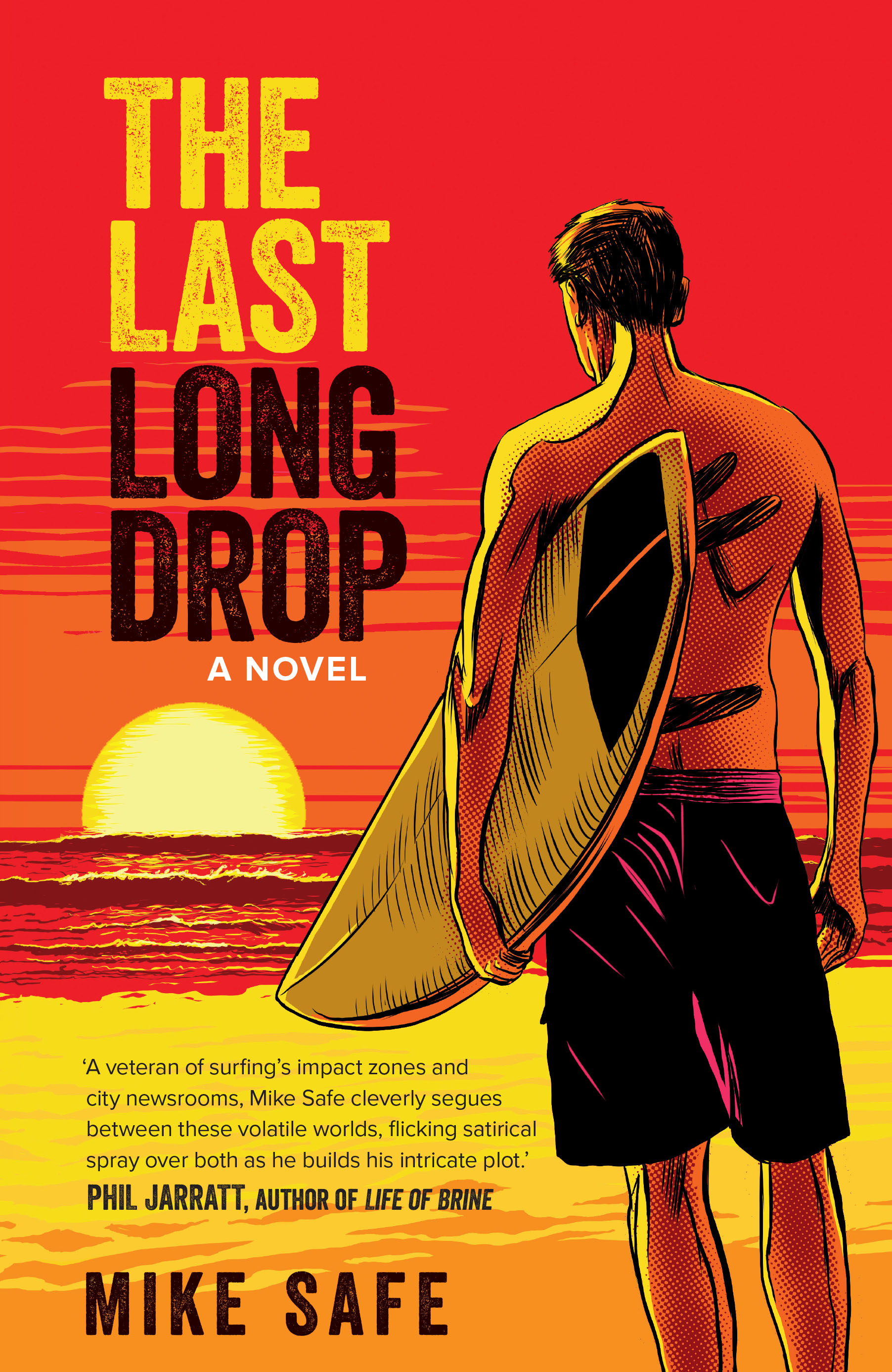 Last Long Drop_final front cover.jpg