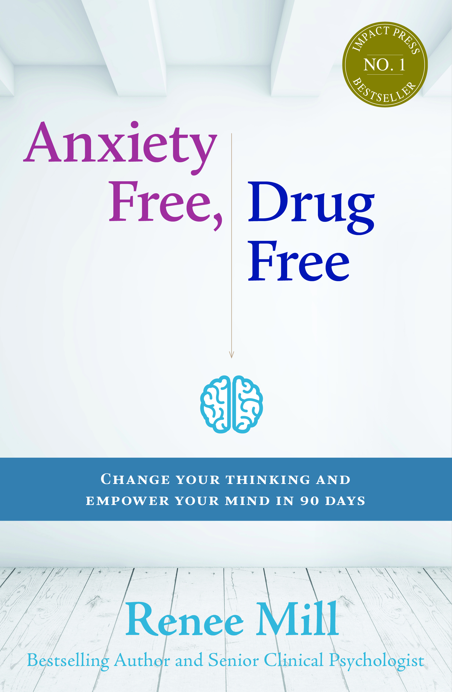 Anxiety Free Drug Free cover_2017 edition.jpg
