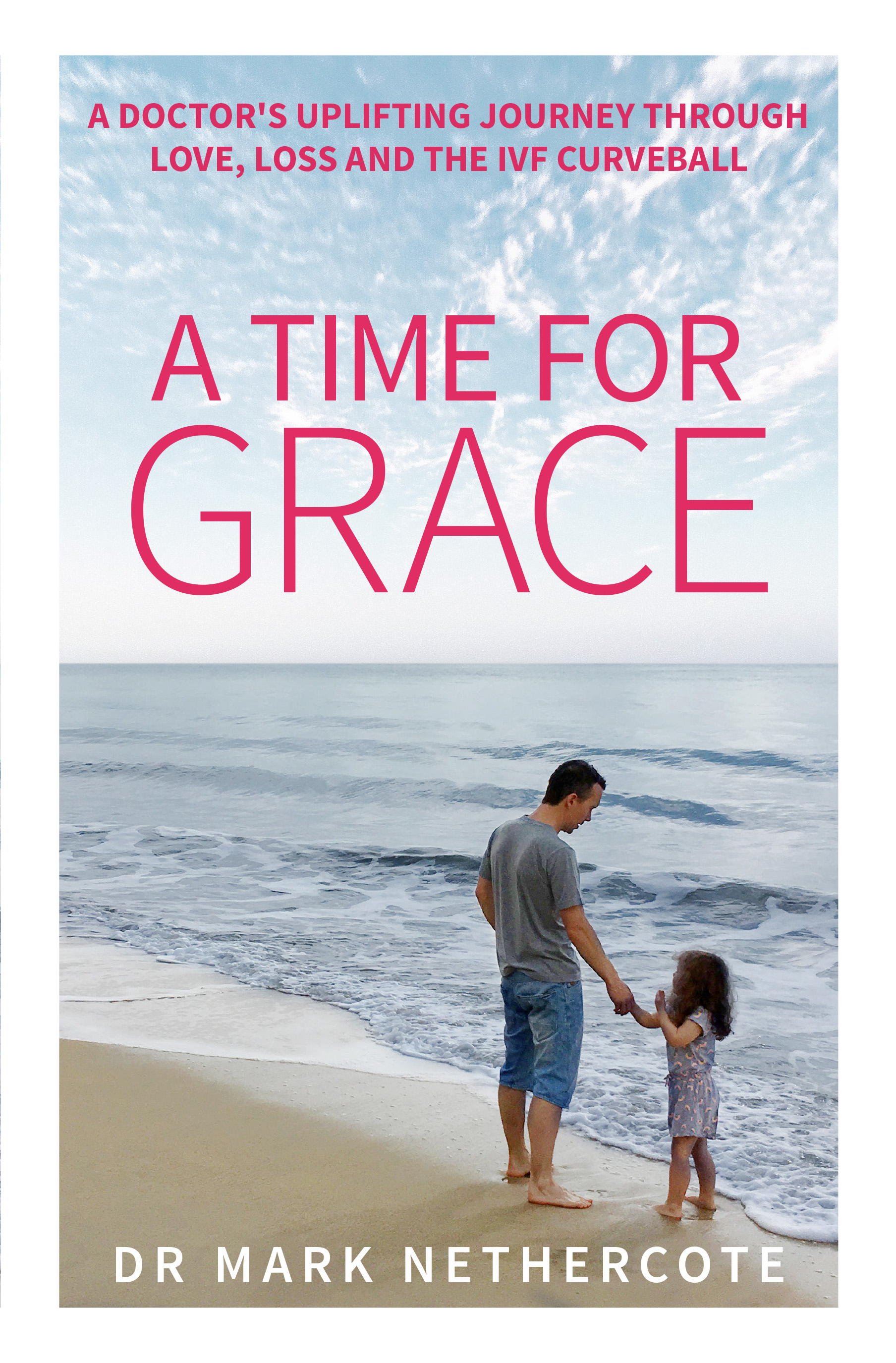 A Time for Grace.jpg