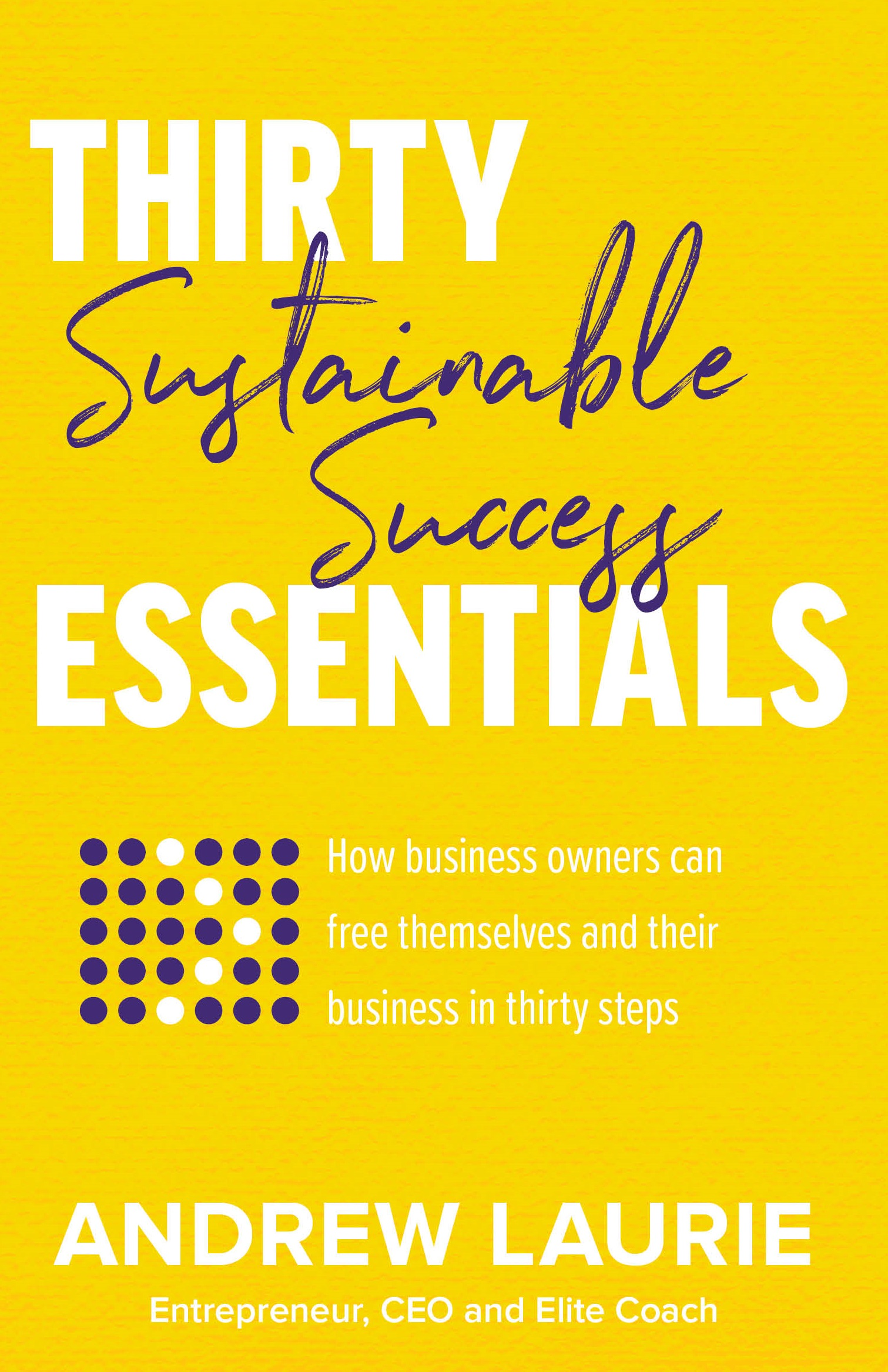 Thirty Essentials Sustainable Success_cover_5A. high res.jpg
