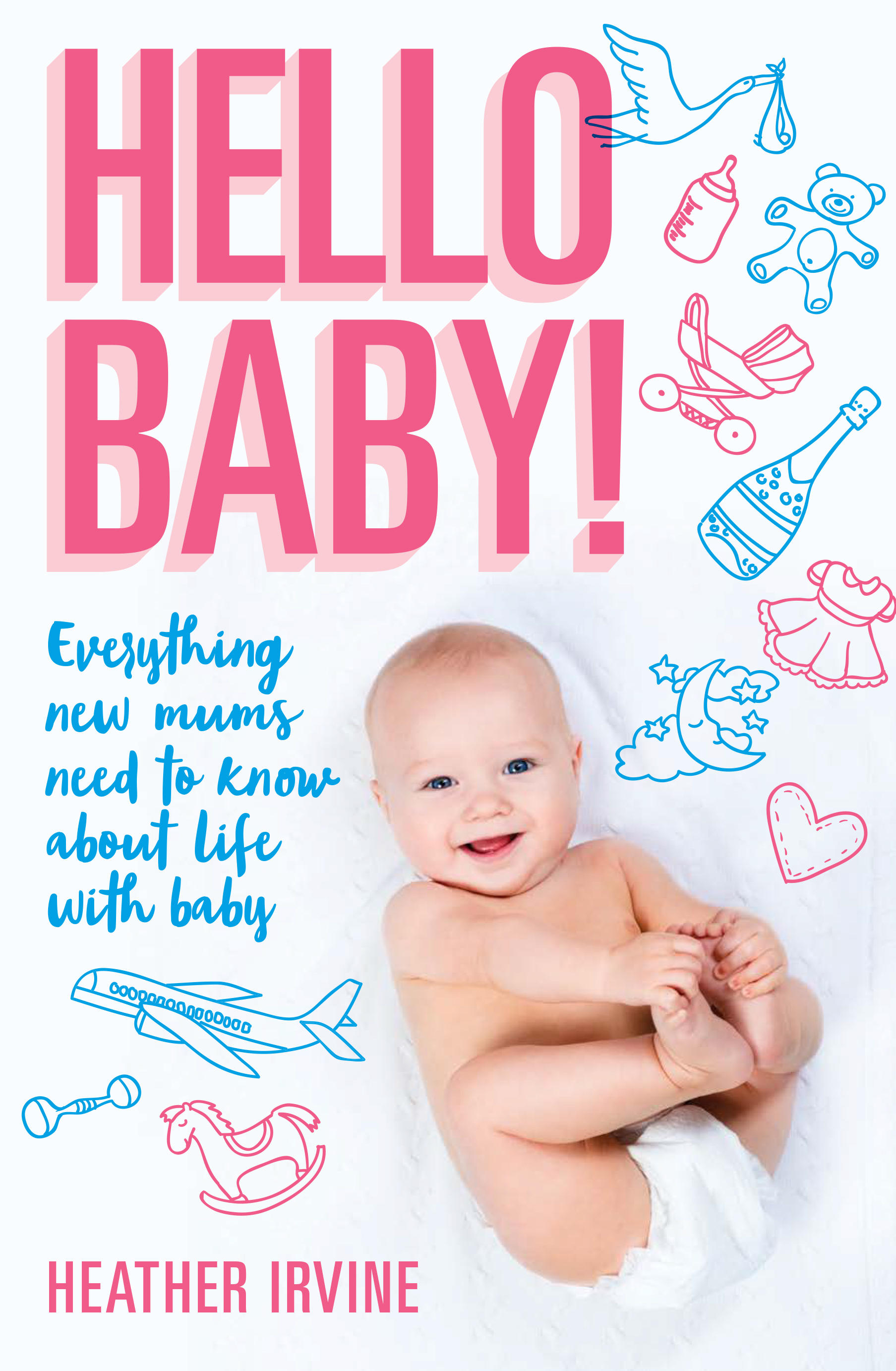 Hello Baby! Cover high res.jpg