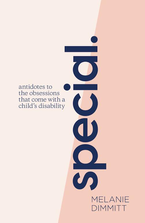 special book cover hi res 18.06.19.jpeg