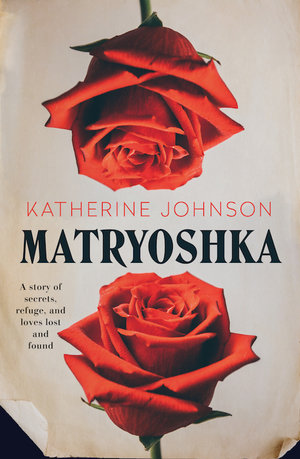 Matryoshka_hi+res+-+small.jpg