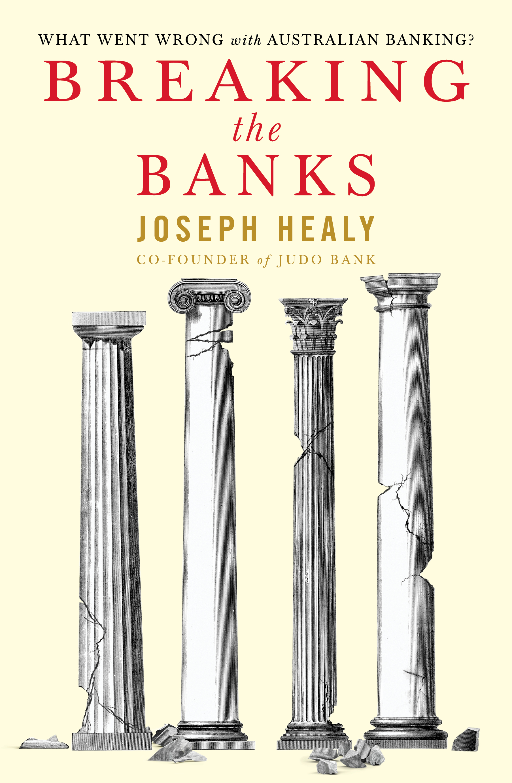Breaking the Banks_cover.jpg