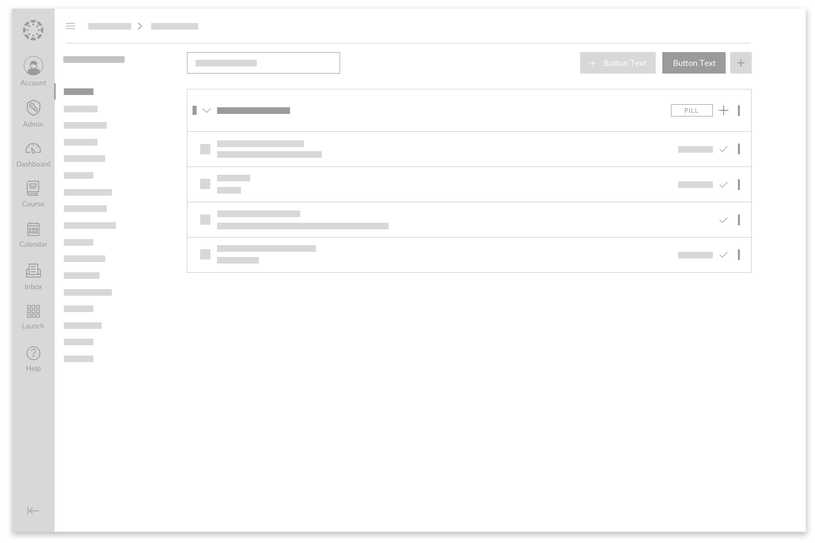 WireFrame page.png