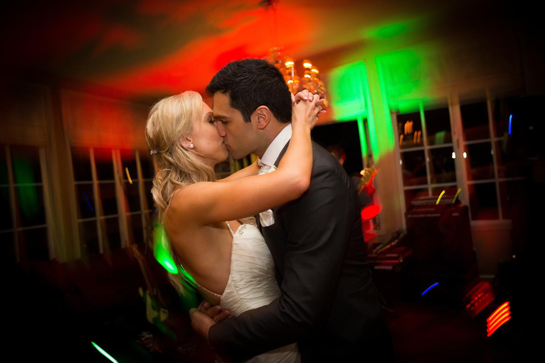 weddings by eva bradley