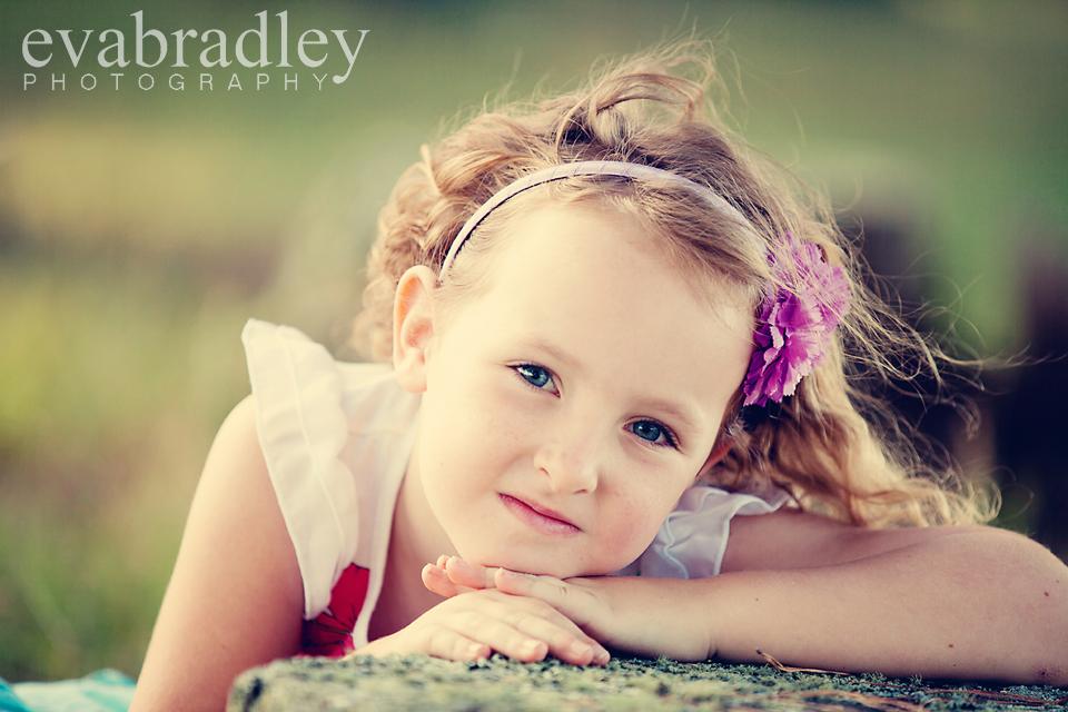 eva-bradley-family-photographer-gilbert (8)
