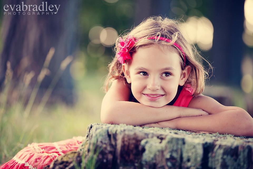 eva-bradley-family-photographer-gilbert (9)