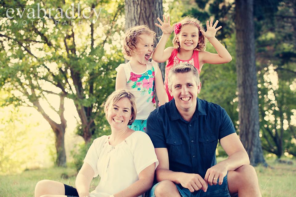 eva-bradley-family-photographer-gilbert (11)