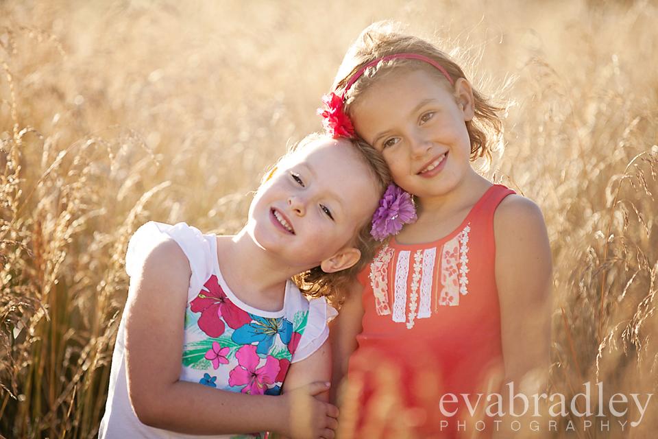 eva-bradley-family-photographer-gilbert (13)