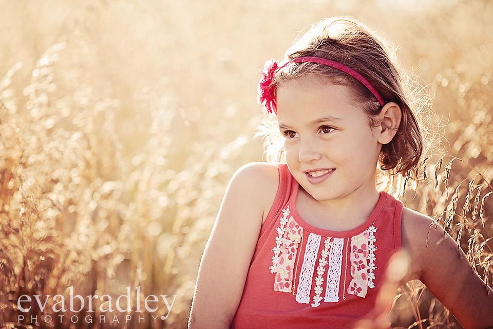 eva-bradley-family-photographer-gilbert (14)