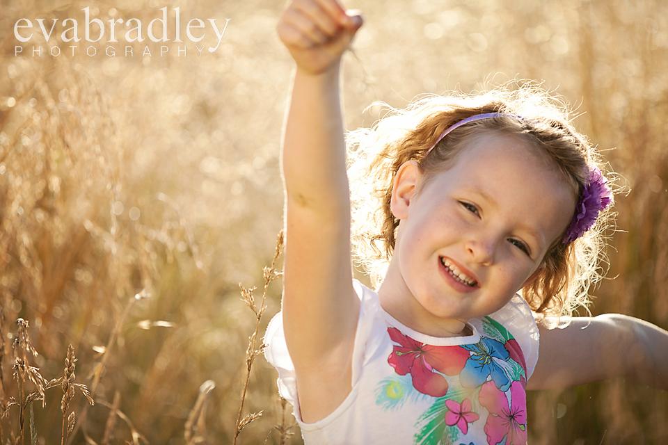 eva-bradley-family-photographer-gilbert (15)