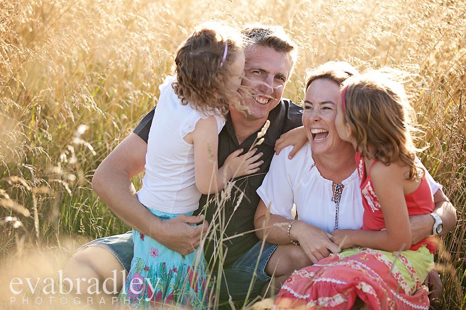eva-bradley-family-photographer-gilbert (16)
