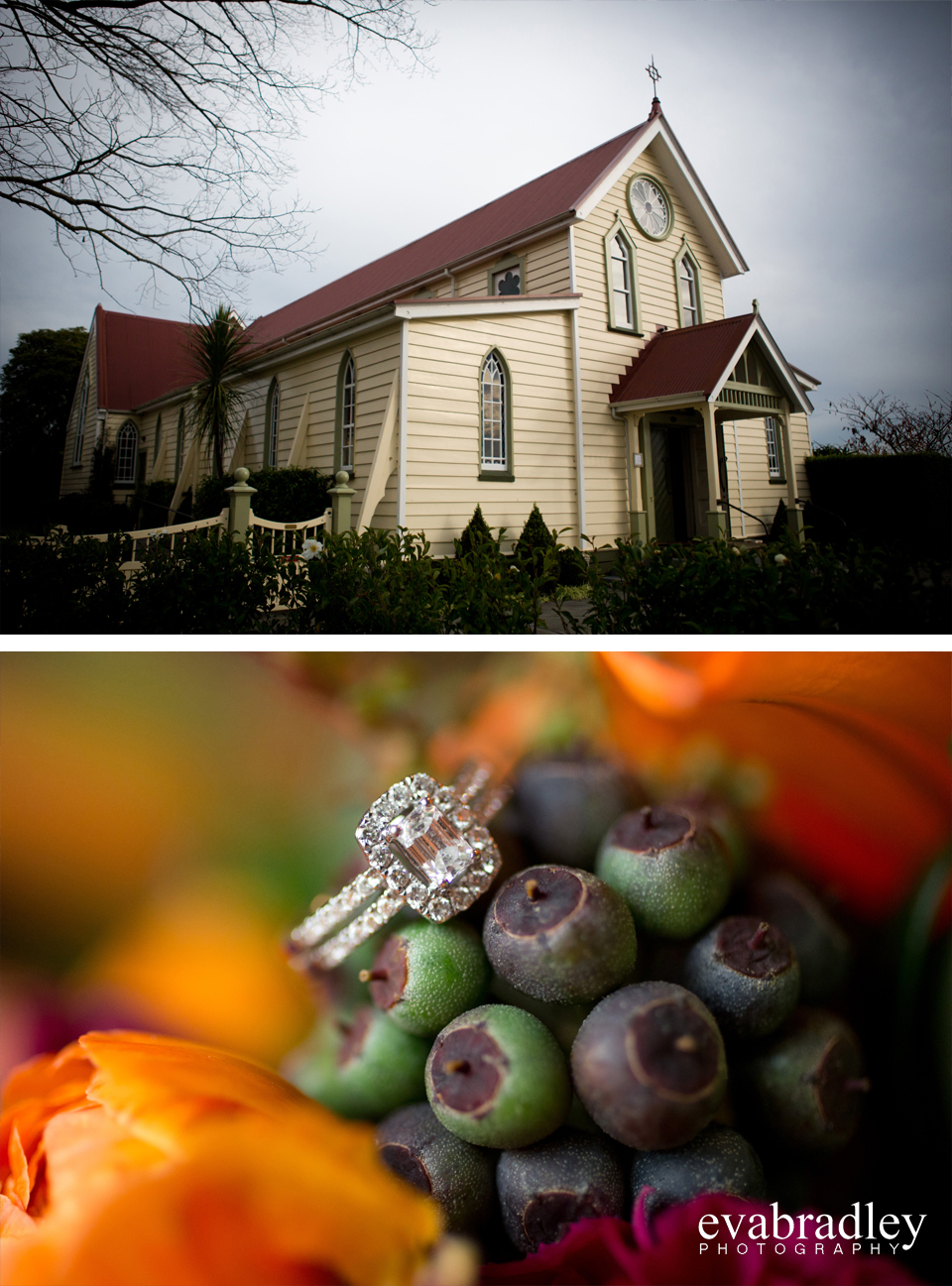 Weddings-in-Hawkes-Bay (1)