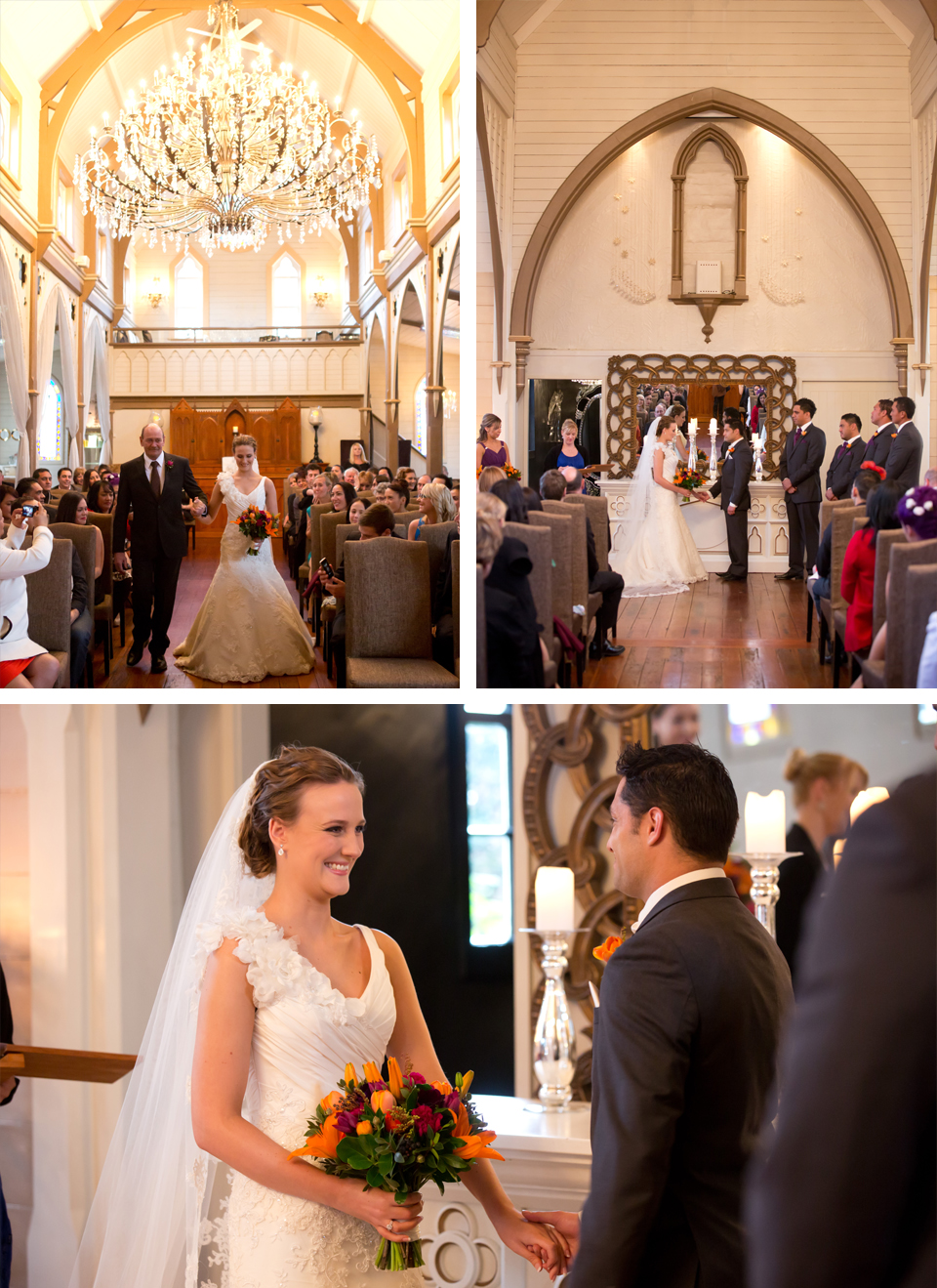 Weddings-in-Hawkes-Bay (6)